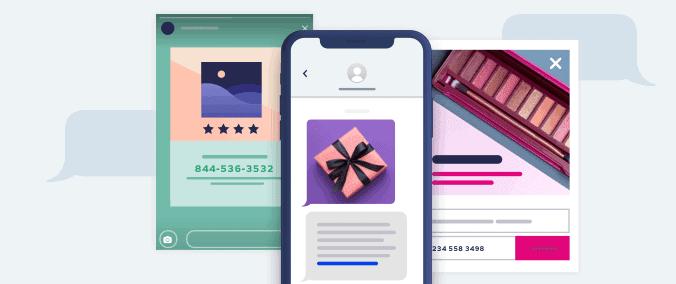 Yotpo Shopify plugin voor jouw webshop