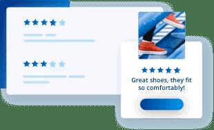 De beste shopify tools