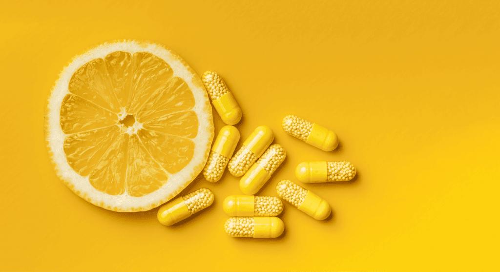 vitamine-pillen-fruit