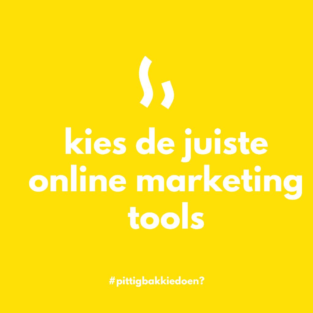 Online-marketing-tools-voor-mkb