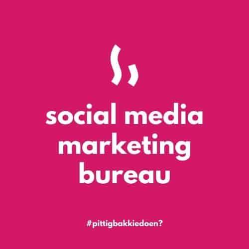 social-media-marketing-bureau